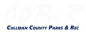 Cullman County Parks and Recreation Logo