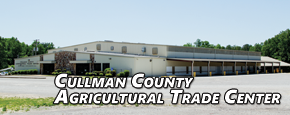 Cullman County Agricultural Trade Center