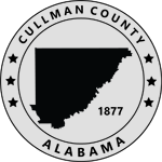 Cullman County Commission