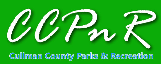 Cullman County Parks and Rec