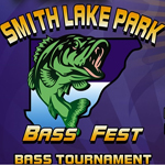 Smith Lake Park Bass Fest