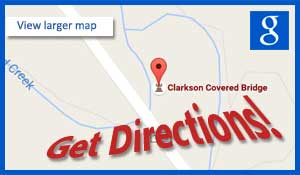 Google Map and Directions