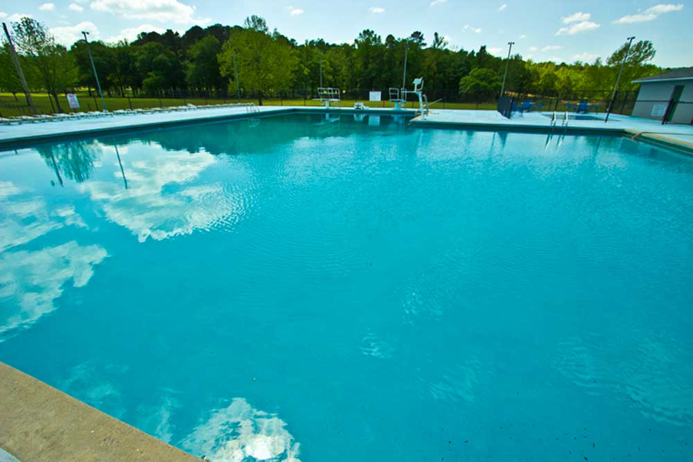 Cullman county parks rec smith lake park for Reservoir swimming pool opening hours